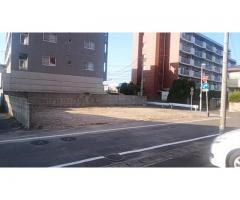 博多駅直行 住宅地  2,600万円